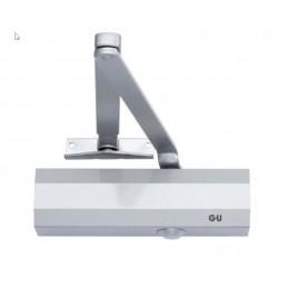 Szyna G-U do OTS210/ OTS430