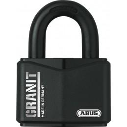 Kłódka ABUS GRANIT 37RK/70