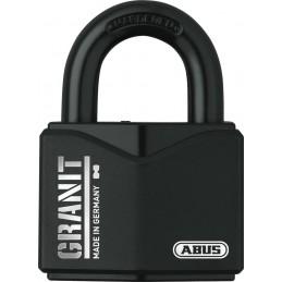 Kłódka ABUS GRANIT 37/55