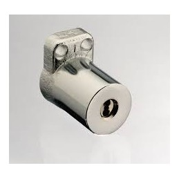 cylinder ABLOY CY 055T -...
