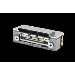 Elektrozaczep HARTTE XS00UW-C