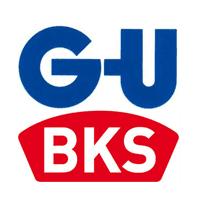 GU- BKS