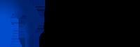 SKLEP INTERNETOWY - Protect Zamki - Salon zabezpieczeń